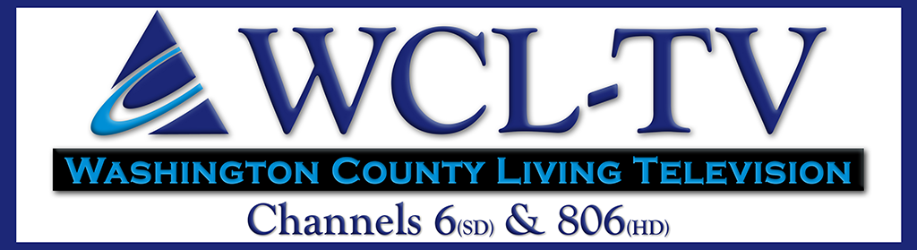 WCL-TV logo